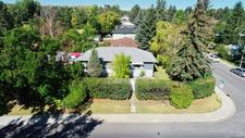 187 NORTHMOUNT Drive NW - MLS® # A1032912