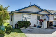 22, 33  Stonegate Drive NW - MLS® # A1032931