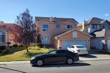 7284 California  Boulevard NE - MLS® # A1032966