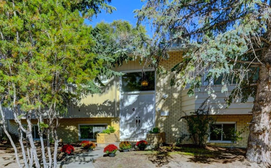 3204 UPLANDS Place NW - MLS® # A1032972