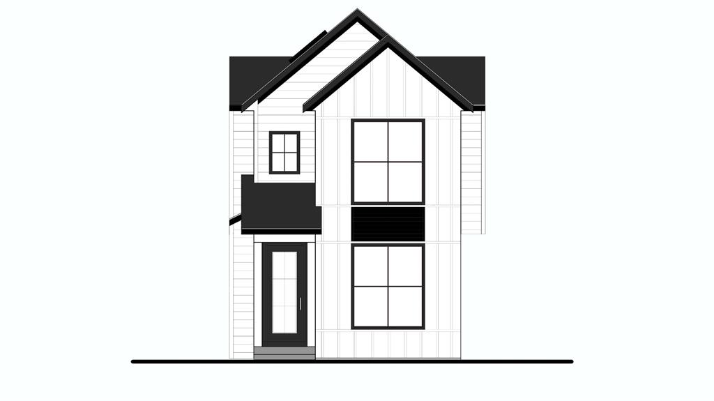 2331 (West) 27 Avenue NW - MLS® # A1033000