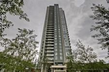 3103, 99 SPRUCE Place SW - MLS® # A1033019