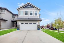 75 SAGE BERRY Road NW - MLS® # A1033042