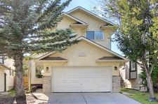 126 SUNDOWN Close SE - MLS® # A1033070