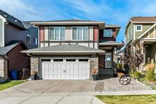 211 MOUNTAINVIEW Drive - MLS® # A1033107
