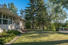 5024 2 Street NW - MLS® # A1033129