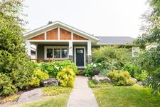 88 GOVERNOR Drive SW - MLS® # A1033159