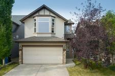 148 COUGARSTONE Common SW - MLS® # A1033191
