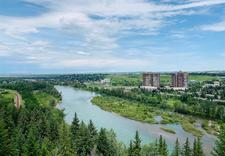 1805, 80 POINT MCKAY Crescent NW - MLS® # A1033532