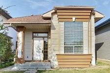 111 MARTINWOOD Place NE - MLS® # A1033552