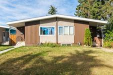 620 and 622 69 Avenue SW - MLS® # A1033564