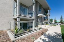 6, 609 67 Avenue SW - MLS® # A1033577