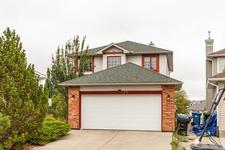 319 HIDDEN Cove NW - MLS® # A1033618