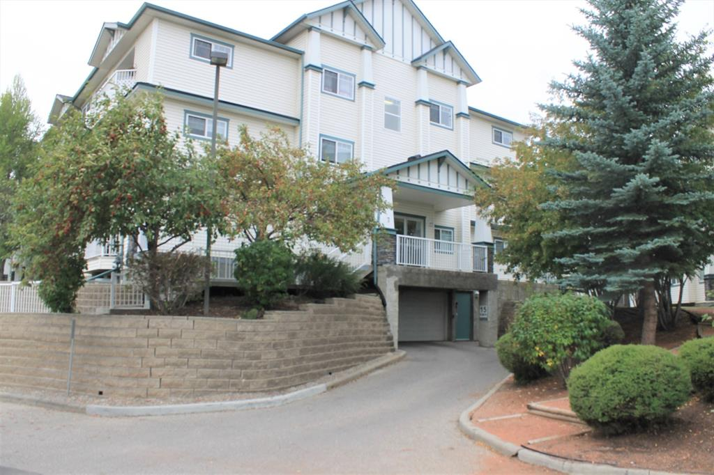 312, 7 SOMERVALE View SW - MLS® # A1033713