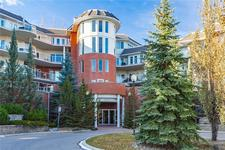206, 200 PATINA Court SW - MLS® # A1033829
