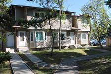 91 Falshire Terrace NE - MLS® # A1033838