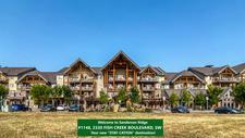 1148, 2330  Fish Creek Boulevard SW - MLS® # A1033849