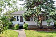 453 33 Avenue NW - MLS® # A1033892