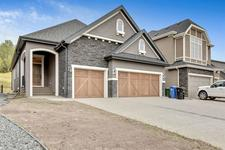 184 Cranbrook  Drive SE - MLS® # A1033926