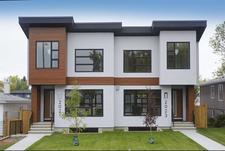 2021 20 Avenue NW - MLS® # A1034125