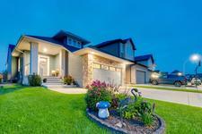 114 RAVENSCROFT  Green SE - MLS® # A1034135