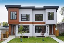 2023 20 Avenue NW - MLS® # A1034152