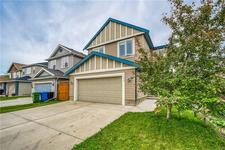 73 COPPERSTONE Close SE - MLS® # A1034157