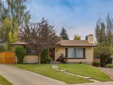 631 CANTRELL Place SW - MLS® # A1034249