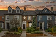 272 CHAPARRAL VALLEY Square SE - MLS® # A1034251