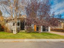 88 BROWN Crescent NW - MLS® # A1034400