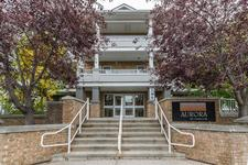 216, 790 Kingsmere Crescent SW - MLS® # A1034469