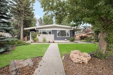 188 WESTVIEW Drive SW - MLS® # A1034470