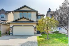 424 STONEGATE  Road NW - MLS® # A1034710