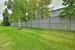 7 CEDARWOOD LANE SW - MLS® # A1034721