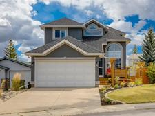 97 Somercrest Circle SW - MLS® # A1034847
