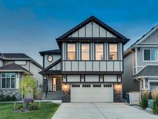 116 AUBURN SHORES Way SE - MLS® # A1034878