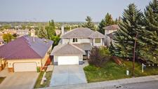 2708 SIGNAL RIDGE View SW - MLS® # A1034882