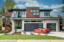 399 WILDWOOD Drive SW - MLS® # A1034959