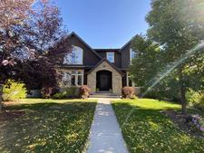 68 ROSEVALE Drive NW - MLS® # A1035021