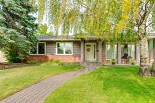 864 Parkridge Road SE - MLS® # A1035141