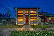 1807 BOWNESS Road NW - MLS® # A1035209