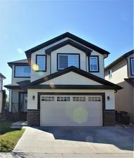 79 Baywater Court SW - MLS® # A1035238