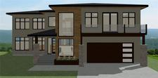 6910 KENT Place SW - MLS® # A1035281