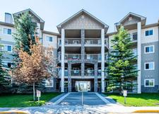 332, 5000 SOMERVALE Court SW - MLS® # A1035341