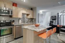 324, 1808 36 Avenue SW - MLS® # A1035363