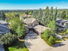 80 Wood Willow Close SW - MLS® # A1035558