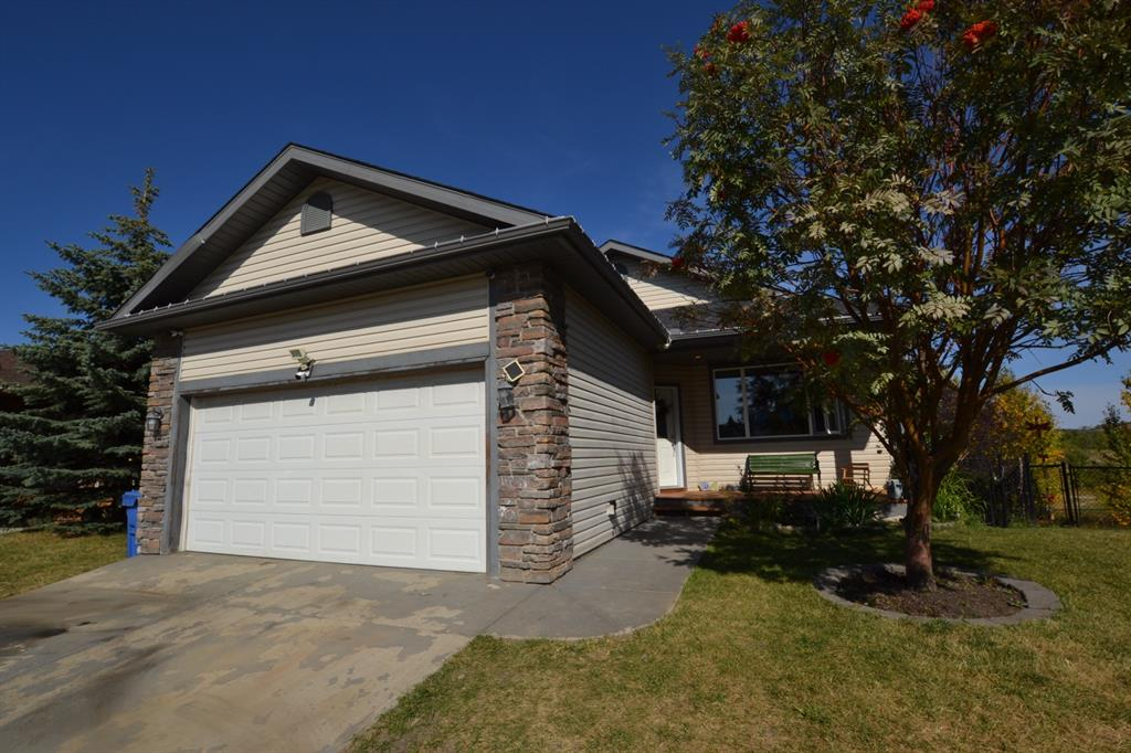 NONE Detached for sale:  4 bedroom 1,173.56 sq.ft. (Listed 2020-09-23)