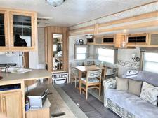 42 Cormorant Crescent - MLS® # A1035828