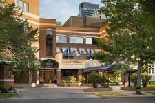 722 13 Avenue SW - MLS® # A1035866