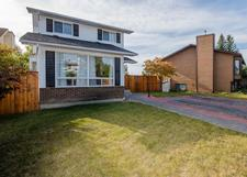 72 Millcrest Road SW - MLS® # A1036053